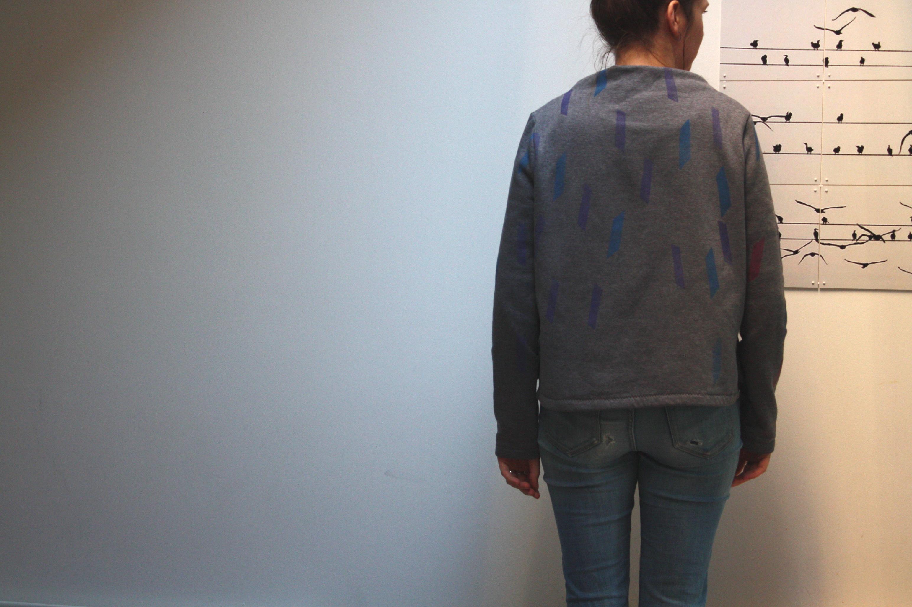 achterkant toastersweater #2